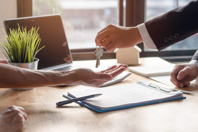 SAGIL s'occupe depuis 40 ans de la gestion de biens immobiliers